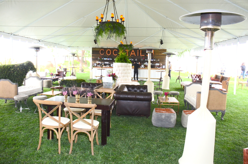 WMG Cocktail Bar Tent .JPG