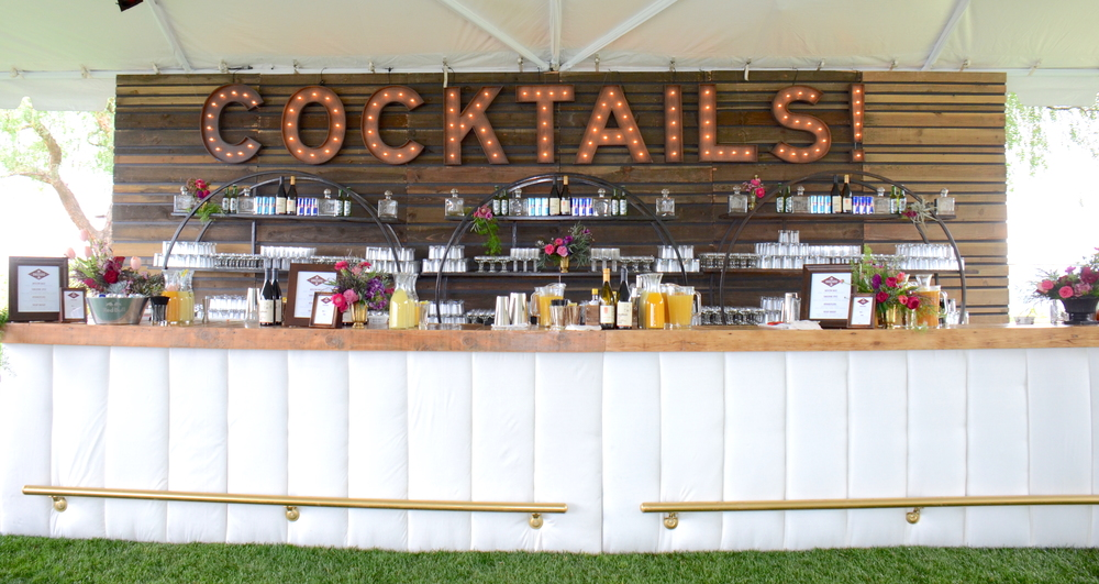 WMG COCKTAILS Bar Display.JPG