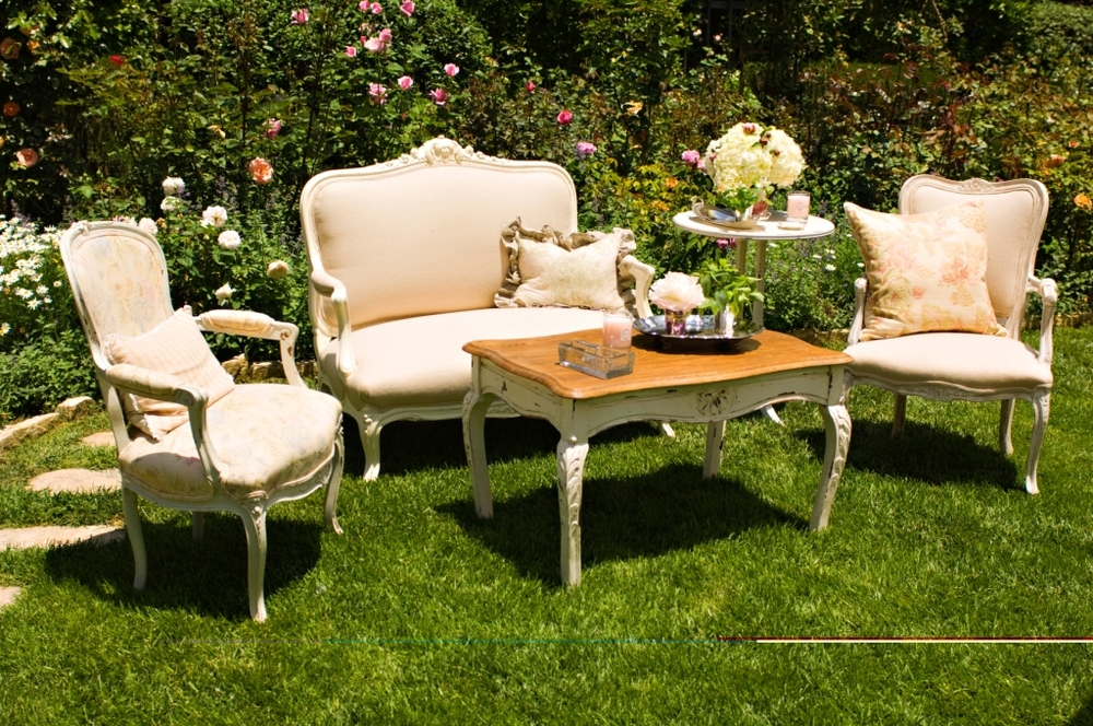 8.Shabby Chic Garden Party, Shabby Chic Lounge, vintage lounge, romatic lounge.jpg