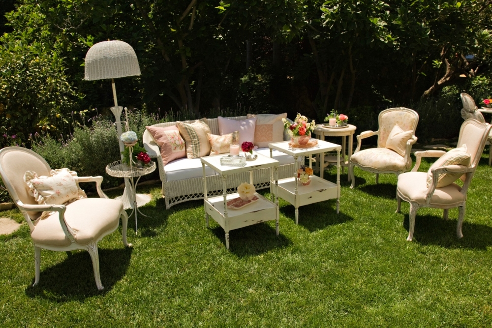 9.Shabby Chic Garden Party, Shabby Chic Lounge, vintage lounge, romatic lounge.jpg