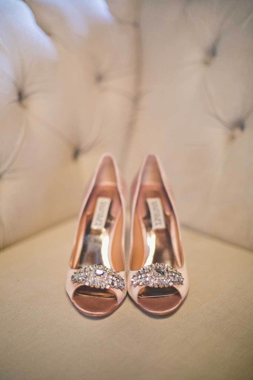002 wedding shoes.JPG