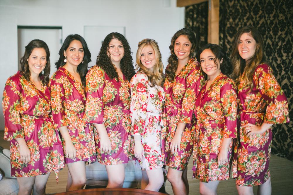 003 bridesmaids + robes.JPG