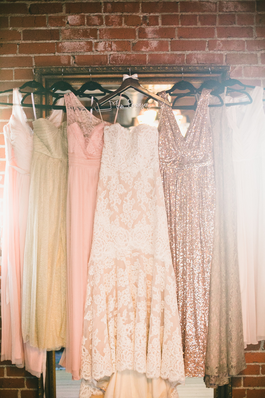 005 dresses.JPG