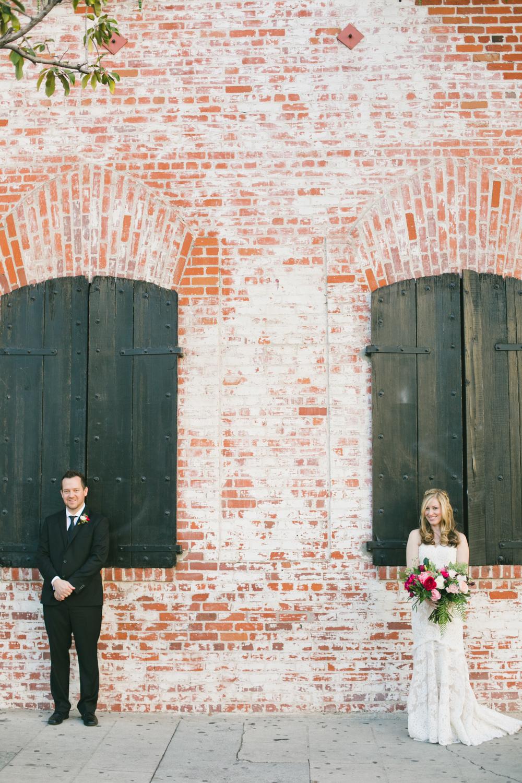 013 bride + groom + bouquet.JPG