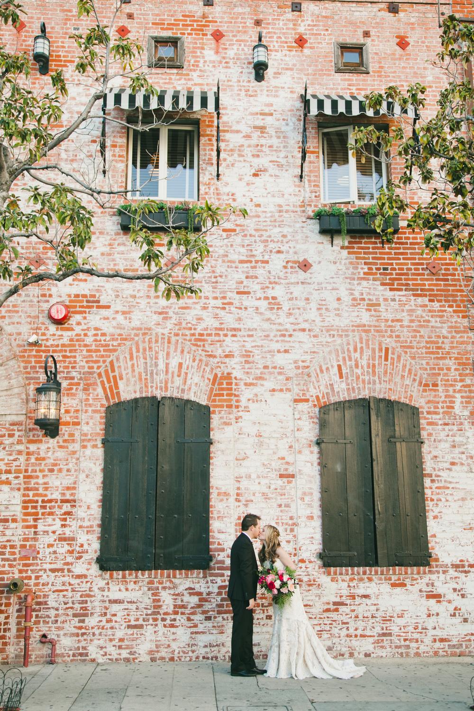 015 bride + groom kiss.JPG