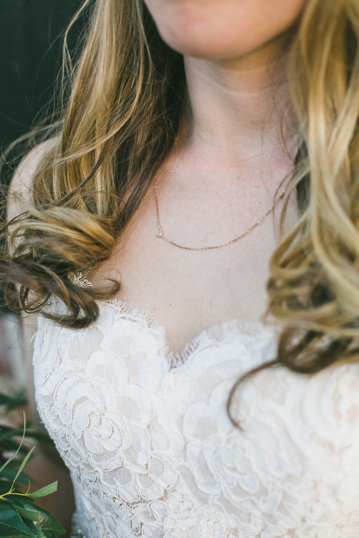 019 dress lace.JPG
