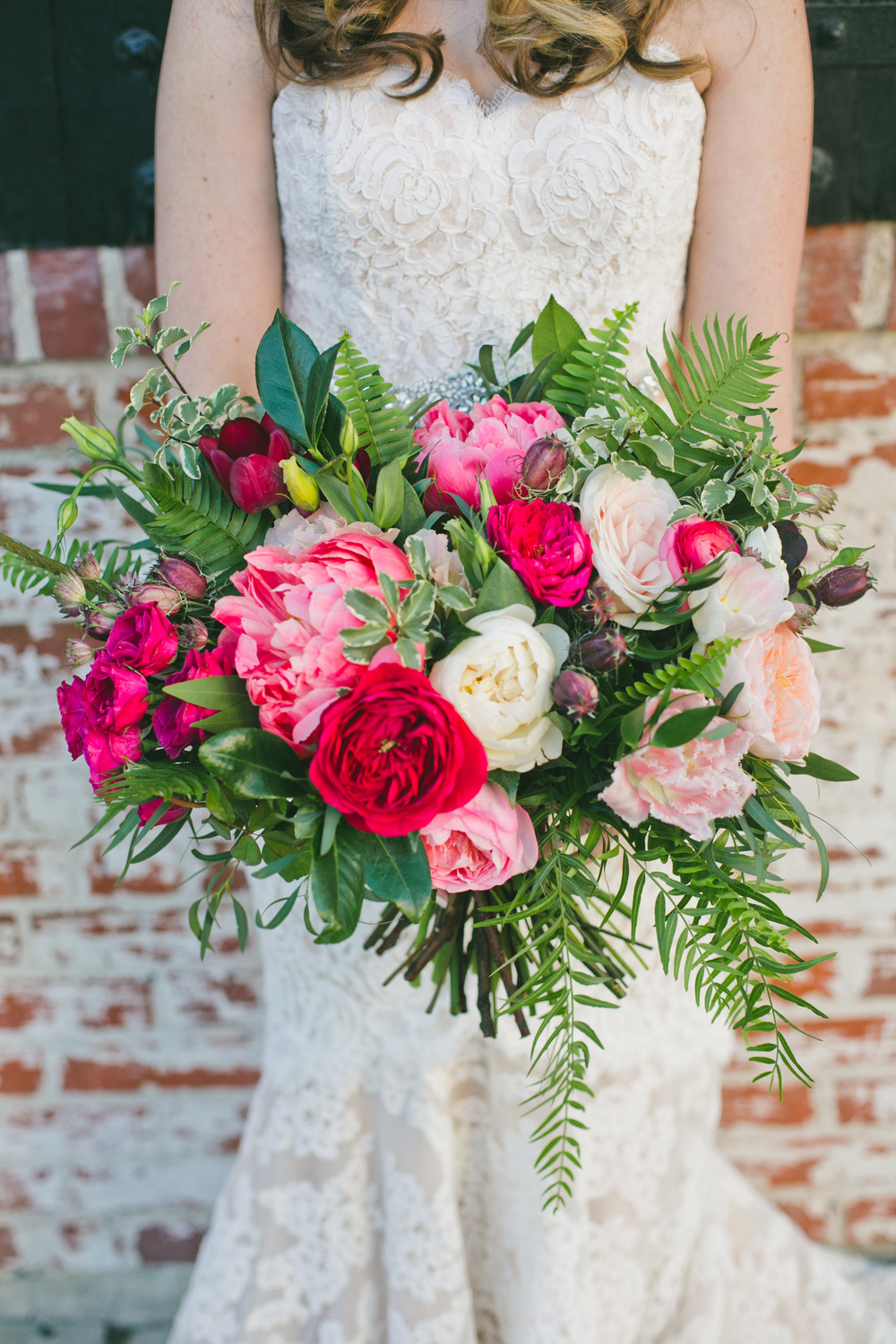020 bride bouquet.JPG