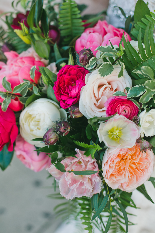 021 bouquet close up.JPG