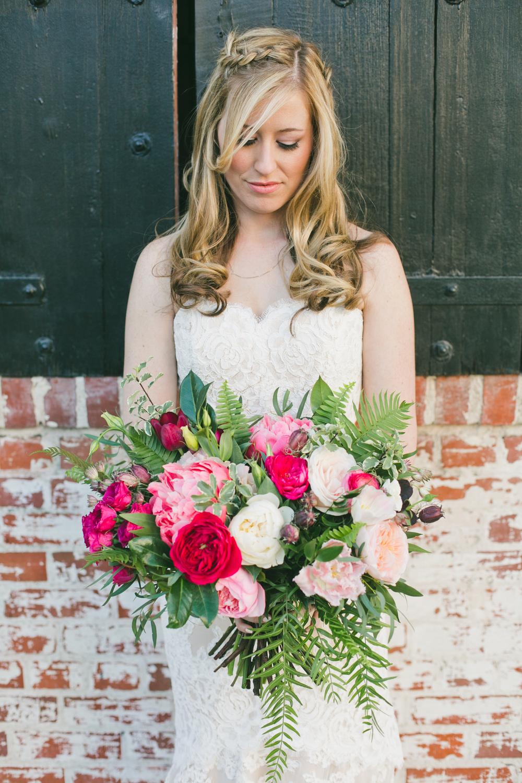 022 bride + bouquet.jpg