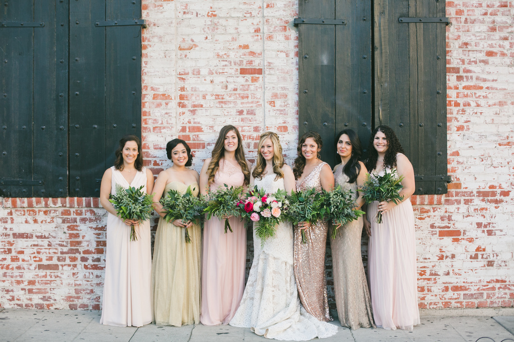 025 bridesmaids + bouquets.JPG