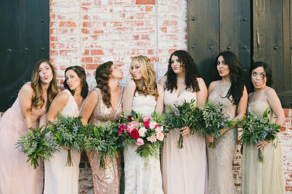 027 silly bride + bridesmaids.JPG