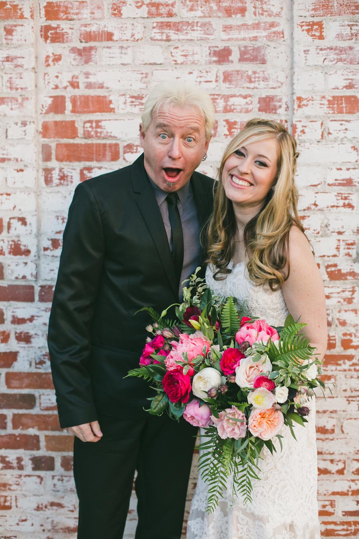 029 bride + dad.JPG