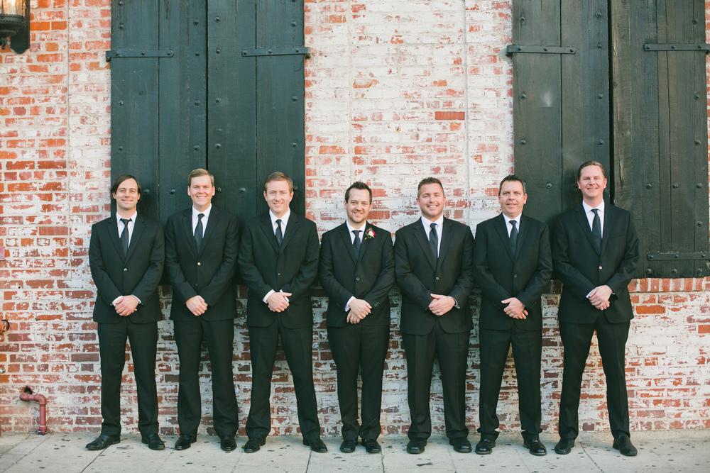032 groomsmen.JPG