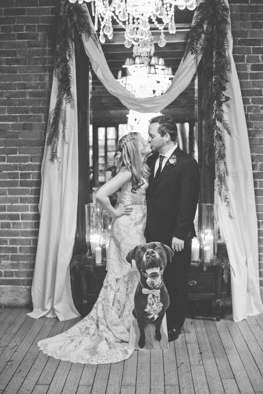 036 bride + groom kiss.JPG