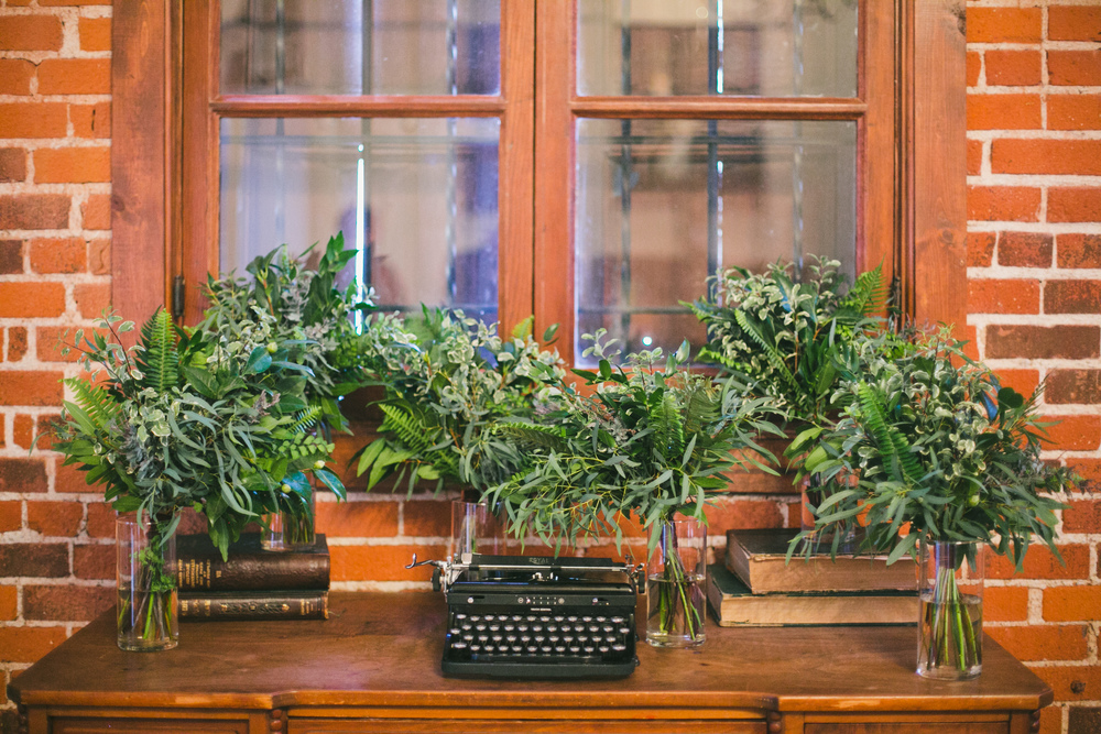 038 typewriter + foliage.JPG