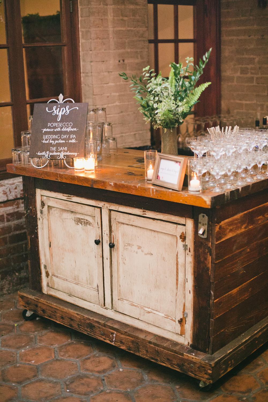 047 cocktail bar.JPG