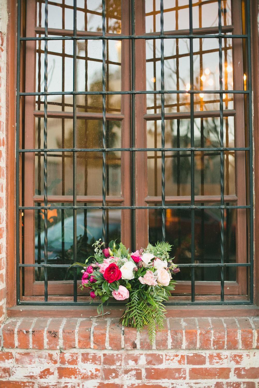 049 bride bouquet.JPG