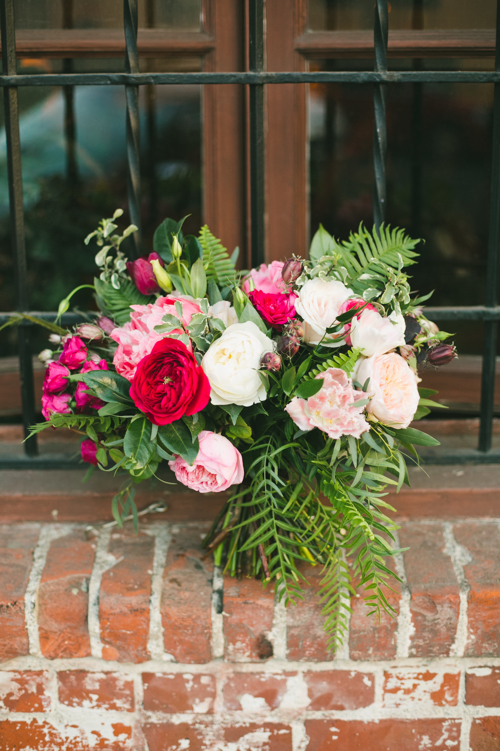 050 bride bouquet.JPG