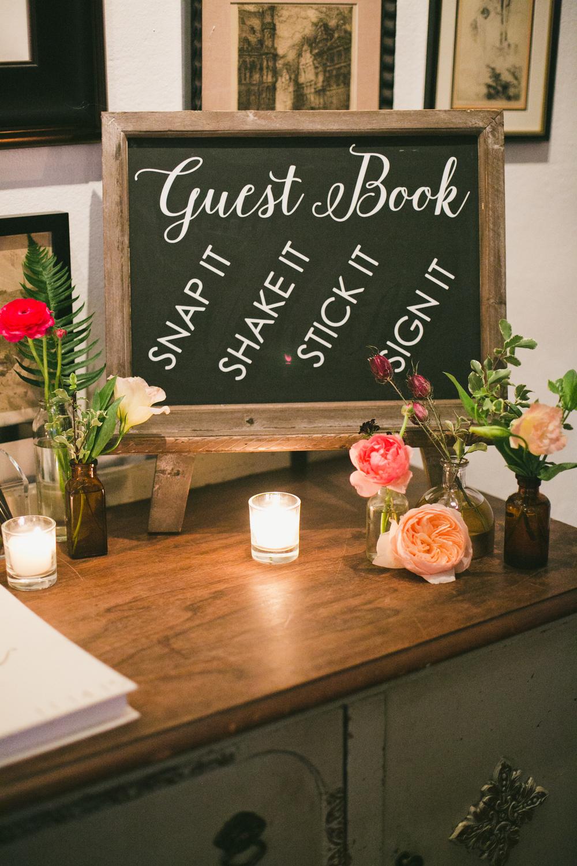 053 guest book sign.JPG