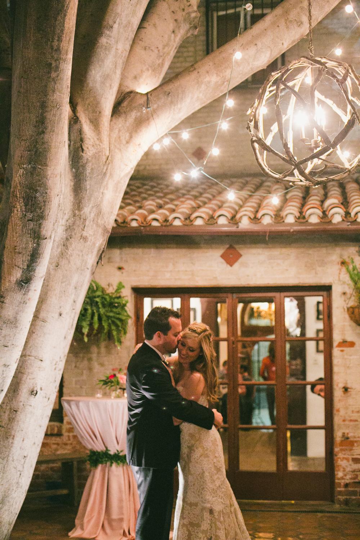 059 bride & groom.jpg