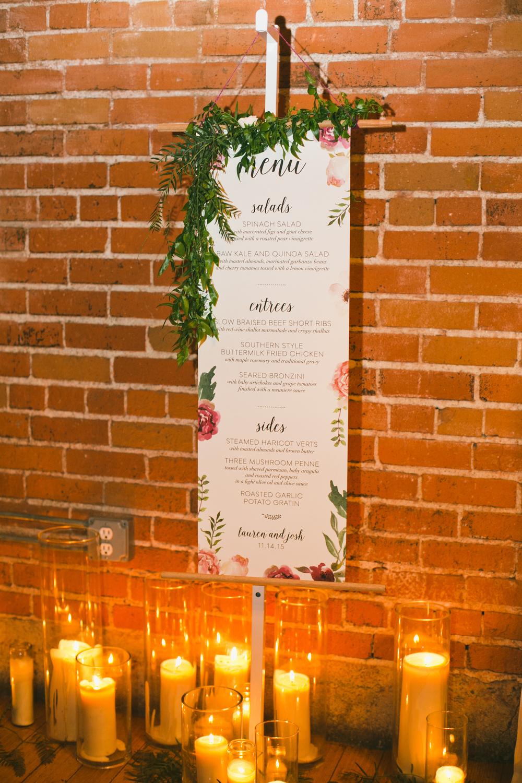 077 hanging dinner menu.JPG