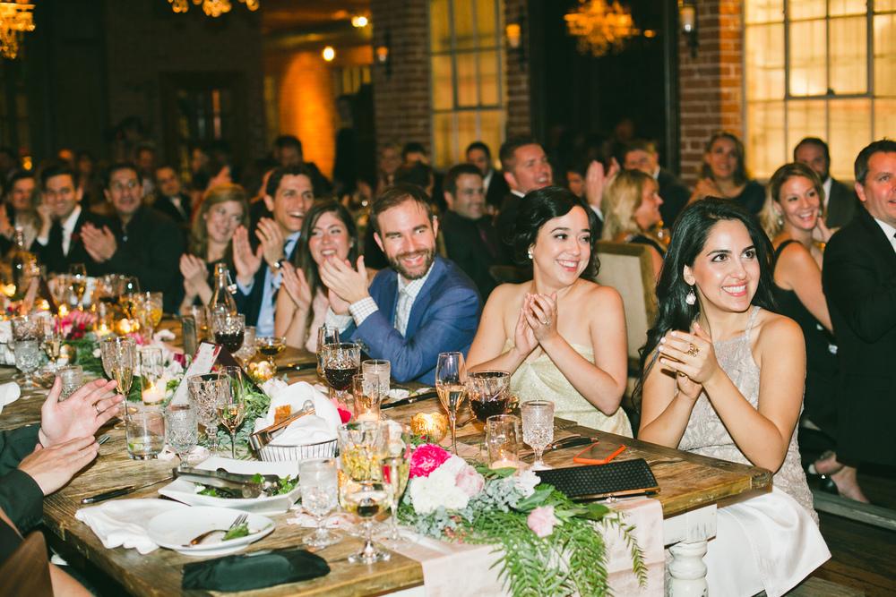 082 dinner guests.JPG