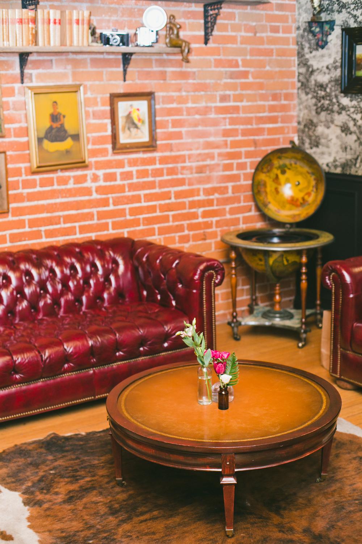 086 reception lounge.JPG