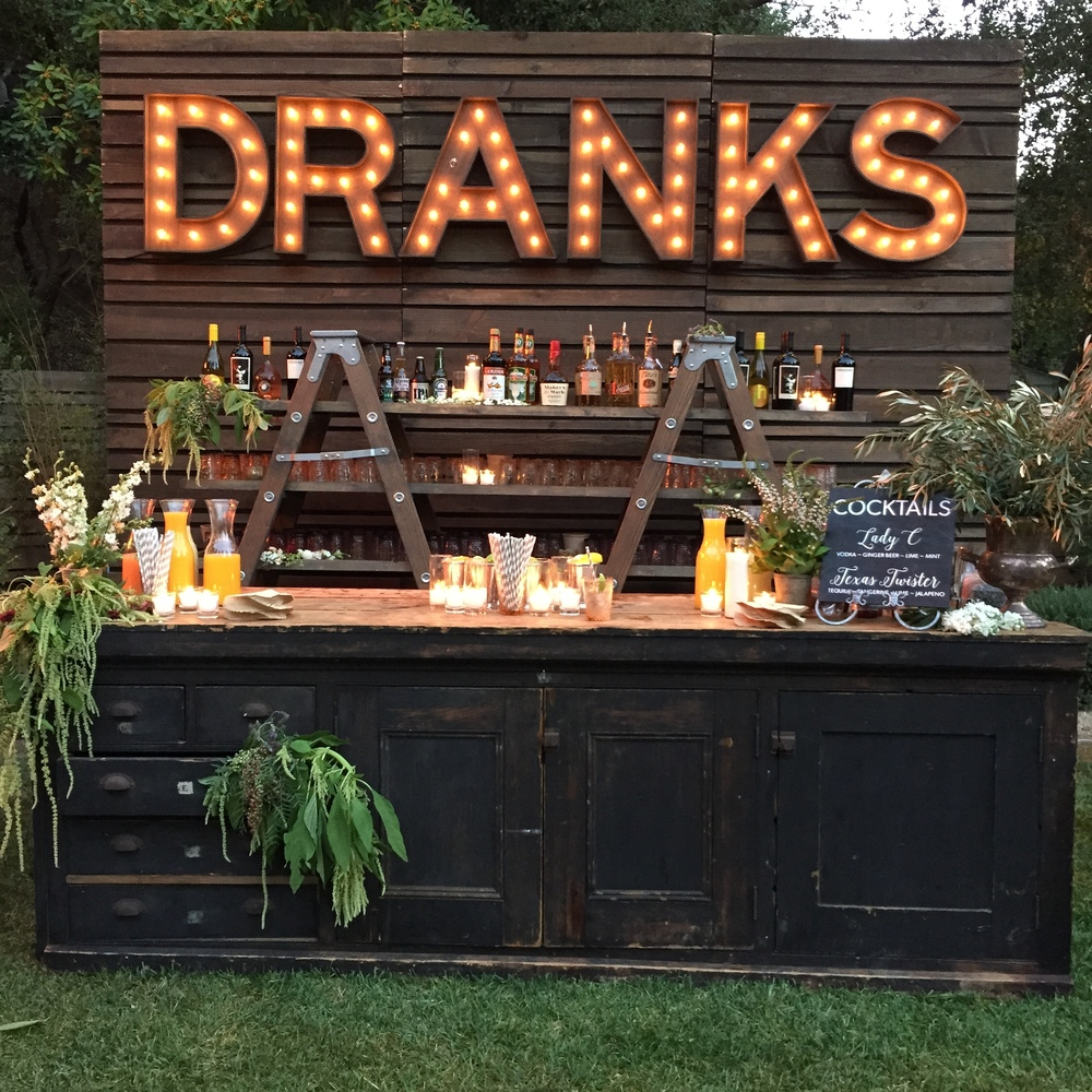 019 dranks bar.JPG