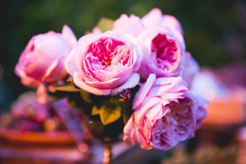 020 50th Bday Pink Roses.jpg
