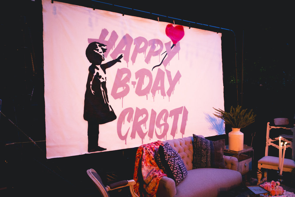 022  50th Bday Party grafitti sign - vintage lounge.jpg