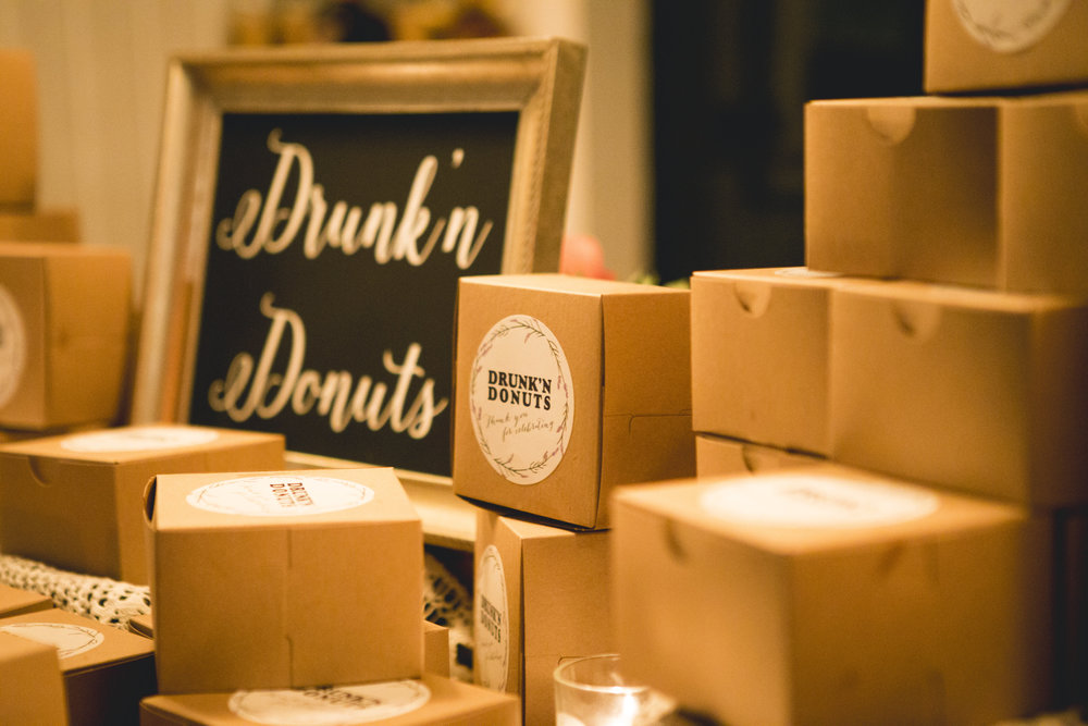 027 50th Bday Party Drunkn Donuts Boxes.jpg