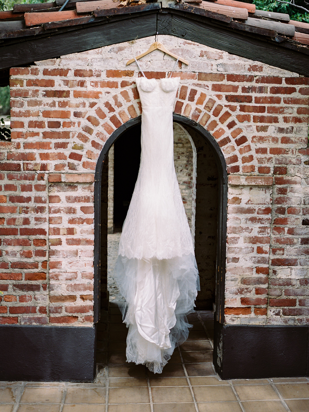 001 Wedding Dress.jpg