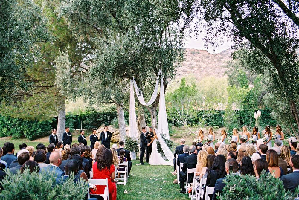 037 Ceremony 2.jpg