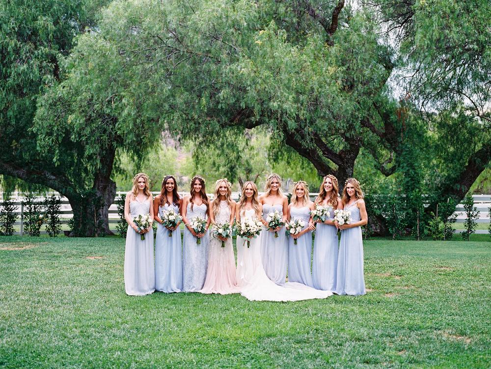 048 Bridesmaids.jpg