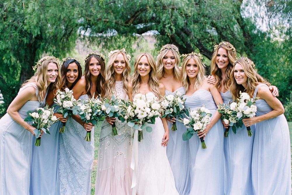 049 Bridesmaids 2.jpg