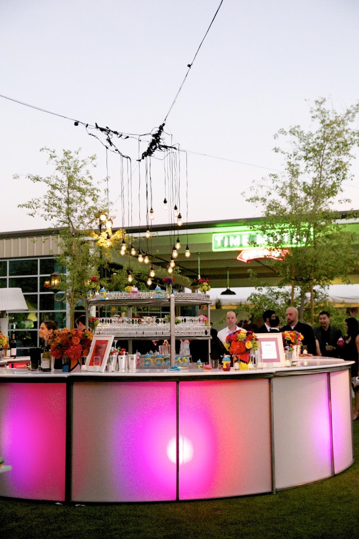Munchkin Bar.jpg