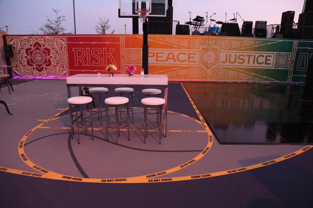 Munchkin Bball court.JPG