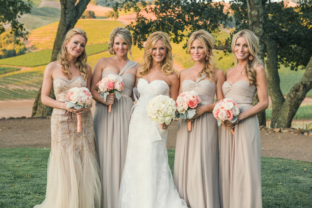 N Bride and bridesmaids sonoma wedding.jpg