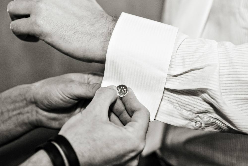 N Grrom Cufflinks Sonoma Wedding.jpg