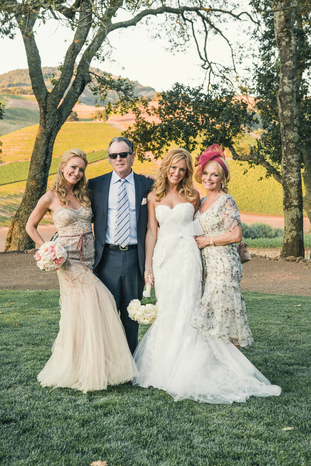 N sonoma Wedding Family pic.jpg