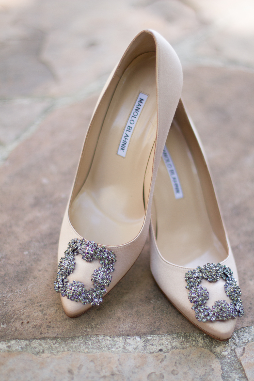 002 - Shoes.jpg