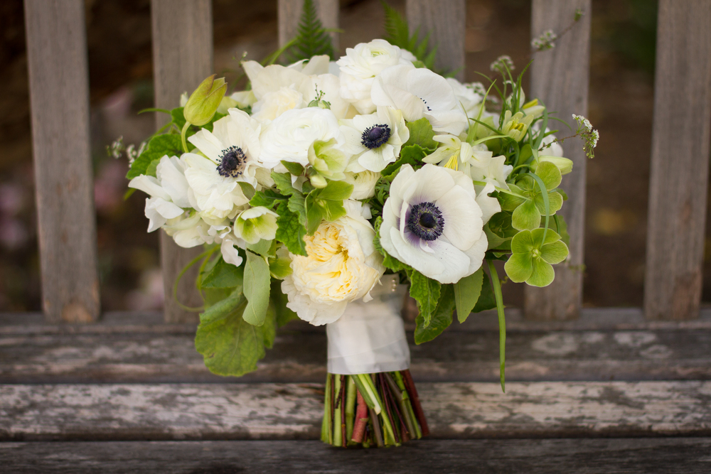 003 - bride bouquet.jpg