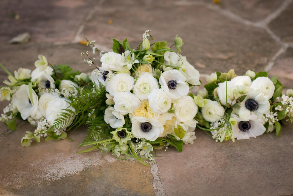 007 - bouquets.jpg