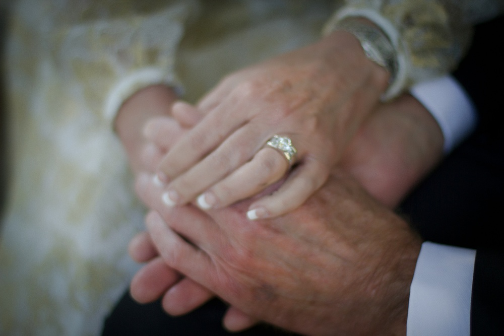 015 - bride & groom hands.jpg