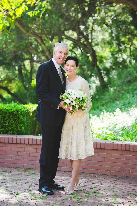 022 - bride & groom.jpg