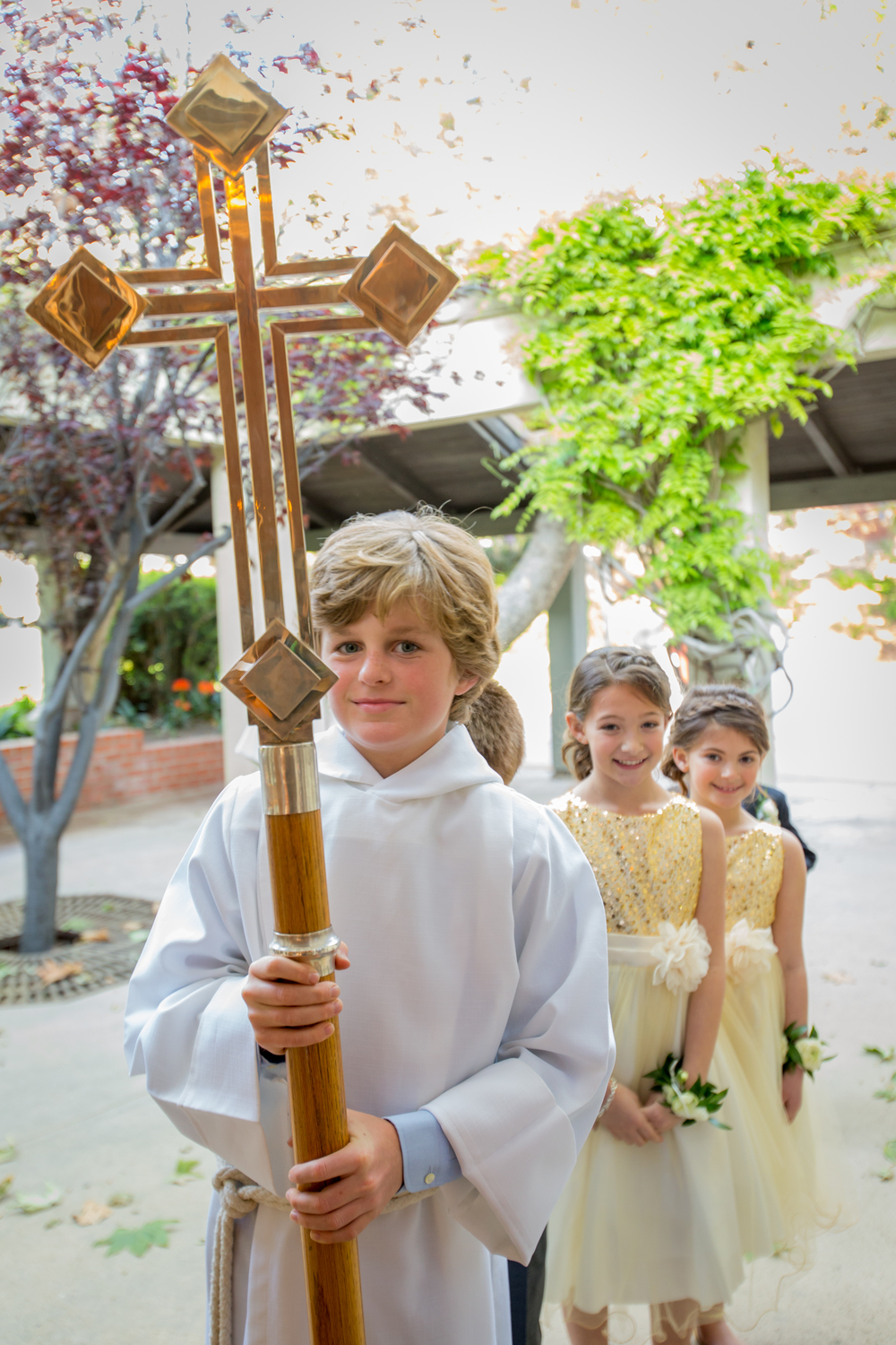 025 - kids in processional.jpg