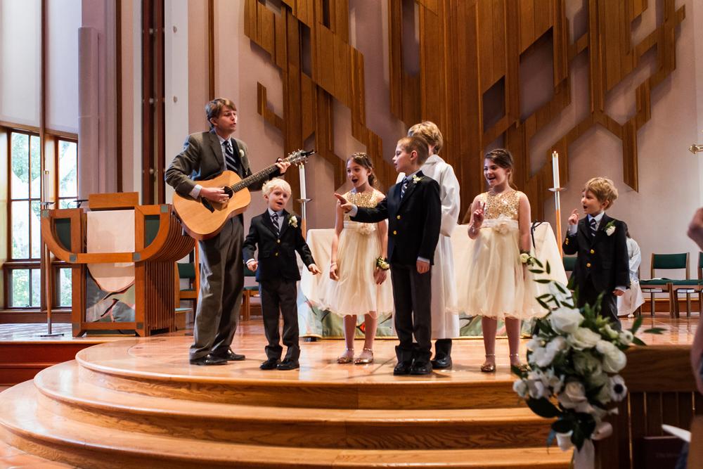 027 - kids singing.jpg