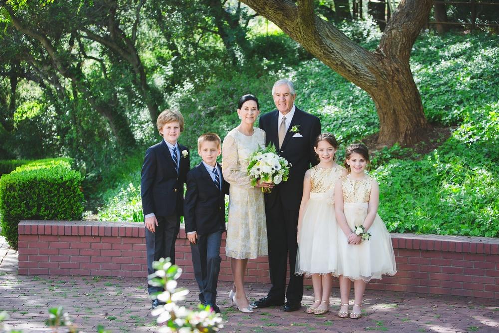 033 - family.jpg