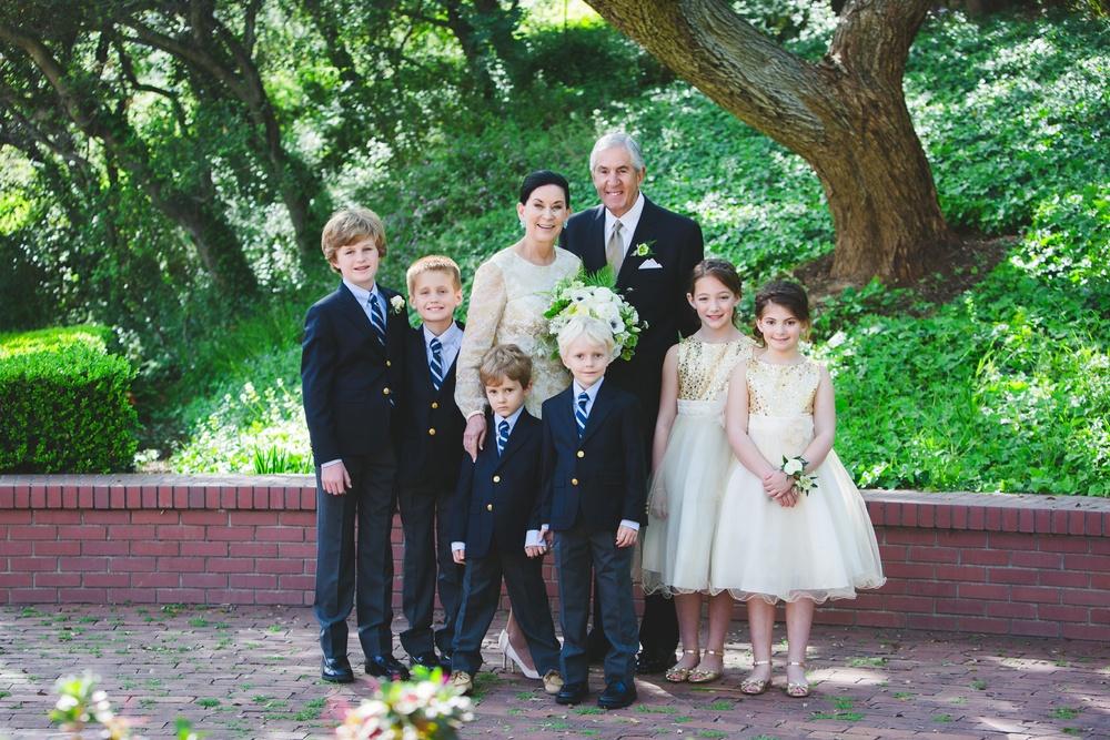 034 - family.jpg