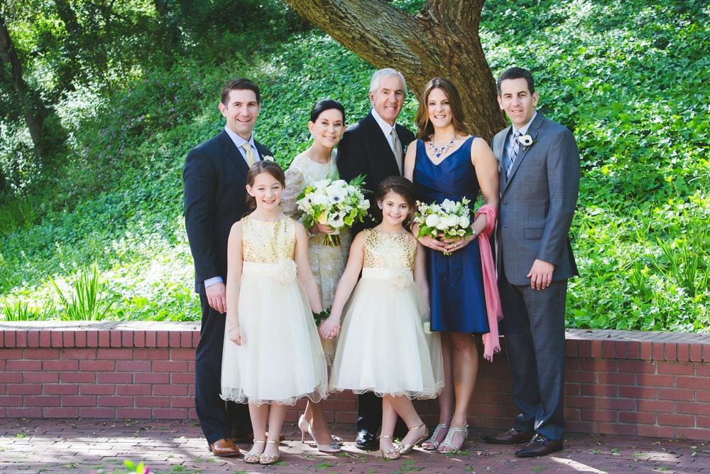 035 - family.jpg